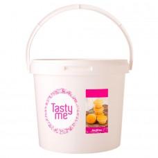 Muffin mix 4kg