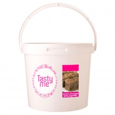 Red Velvet (cup)cake mix 4kg