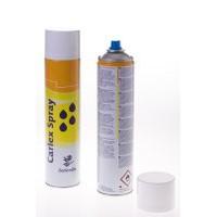 Bakspray Zeelandia Carlex Spray 600 ml