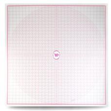 Non-stick werk mat 600x600