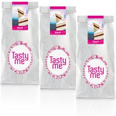 Biscuit mix Tasty Me 10 x 1kg