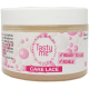 Cake Lace-eetbaar kant- ready to use transparant-universeel 140 gram