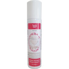 Metallic spray - Pearl - 75ml