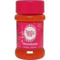 Smaakstof Mandarijn 80 gram