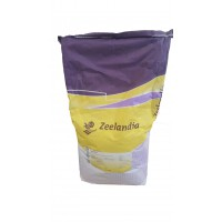 Zeelandia Cremo B poeder - botercreme 15kg