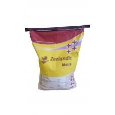 Zeelandia Moscalux 20kg