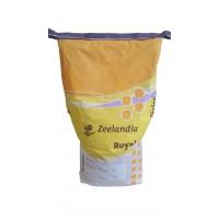 Zeelandia KANO MIX - 25kg