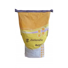 Zeelandia Verona (cup)cake mix - 15kg