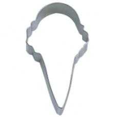 Uitsteker IJshoorn - 10 cm