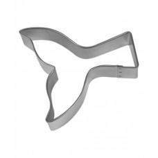 Uitsteker Zeemeermin - 9,5 cm