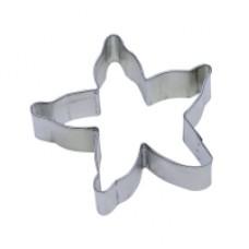 Uitsteker Zeester - 10 cm